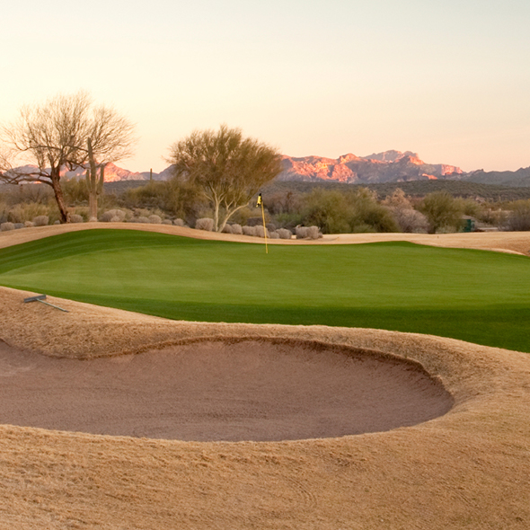 Nearby Golf Attractions Top Hotels