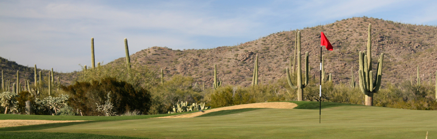 Stay at the scottsdale resort and end your search for hotels in scottsdale.