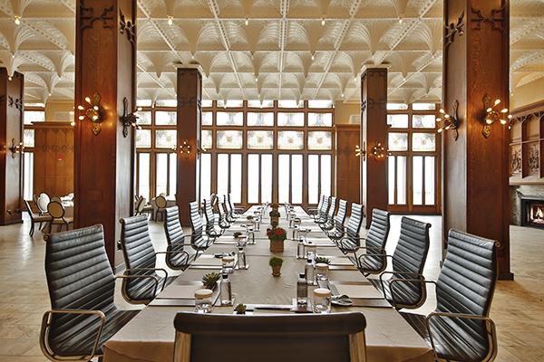 WCB_meetings