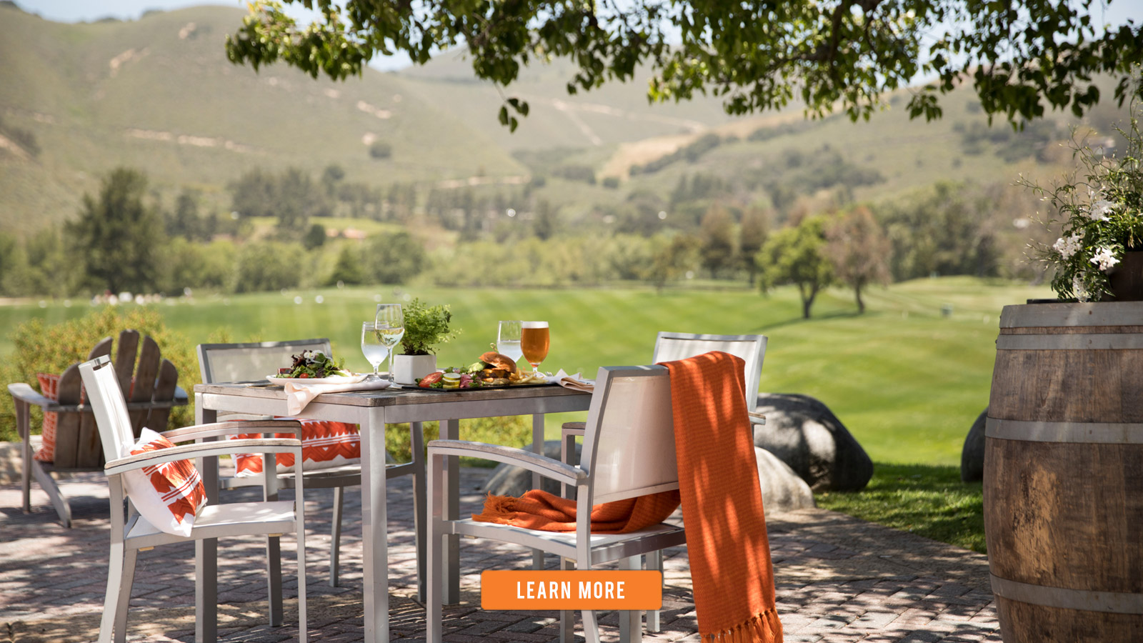 Carmel-Valley-Ranch_Clubhouse_Patio_golf-course-view_breakfast_brunch_dining_page