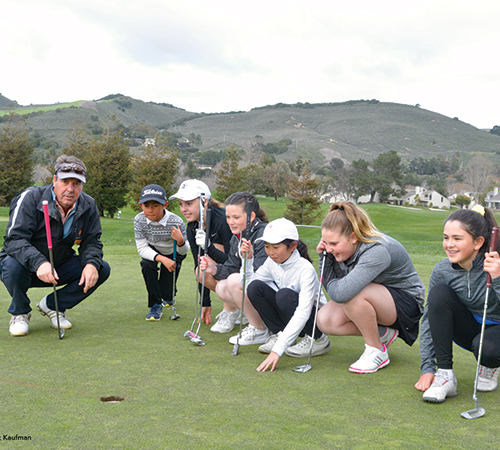Carmel-Valley-Ranch_Golf_little-boy-putting-gaze-CRPD500x450