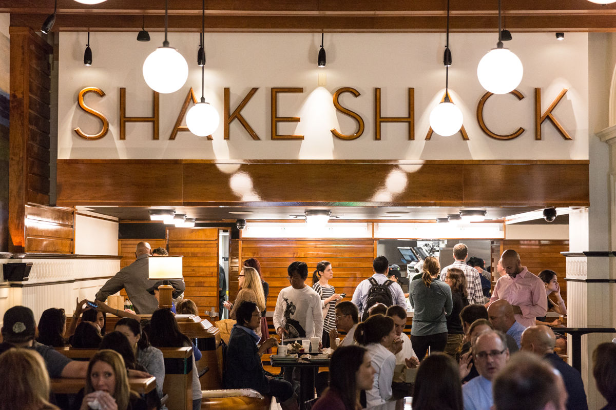CAA_Shake Shack_2_GALDONES PHOTOGRAPHY
