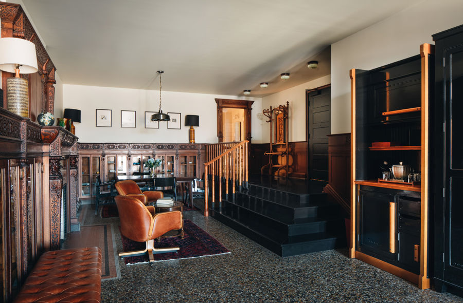 Chicago-Athletic-Association-Founders-Suite-2