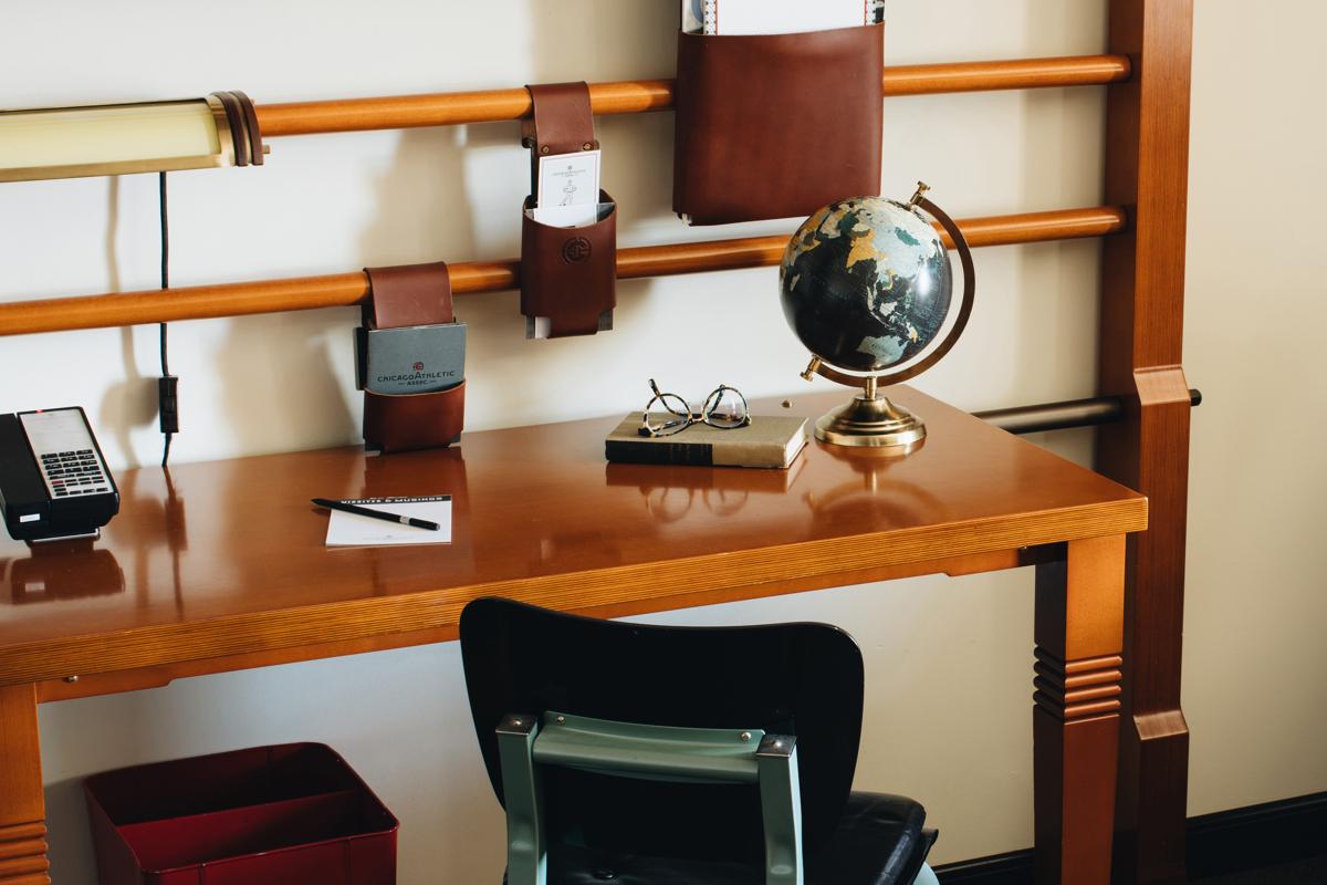 Lifestyle-Chicago-Athletic-Association-Desk-2_CROP