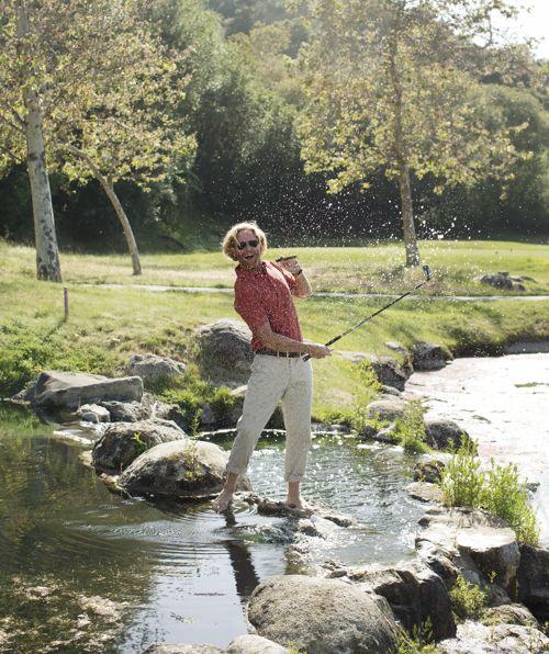 Carmel Valley Lifestyle Golf 01 THS0614