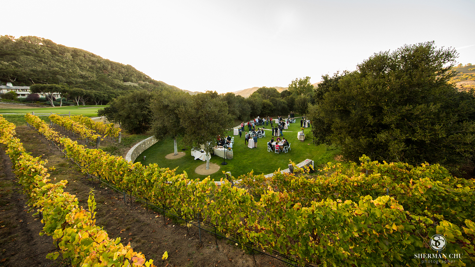 Carmel Valley Ranch_Events_Vineyard Lawn_8Q6A6413_SC