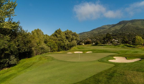 Carmel Valley Ranch_Golf Course_JD_07H_0914-Edit_v1_current