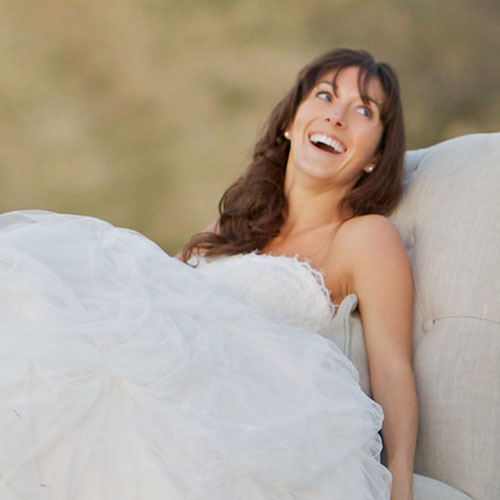 Carmel-Valley-Ranch_Lifestyle_Weddings_bride-on-chaise-in-organic-garden-CRPD1600x450