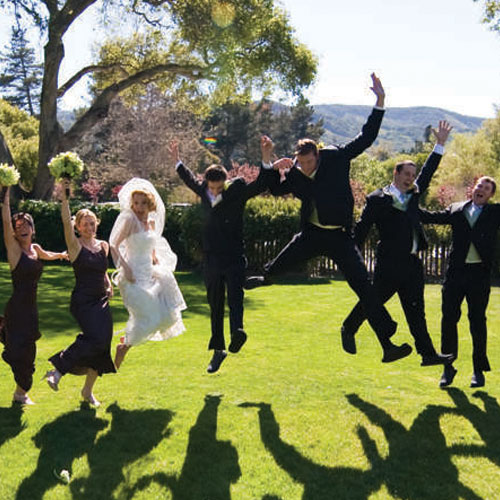 Carmel-Valley-Ranch_Wedding_Group-jumping-CRPD1600x450