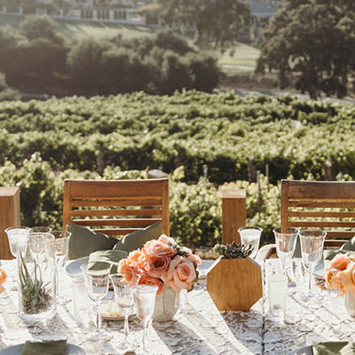 Carmel-Valley-Ranch_Weddings_Events_Harvest-Landing_048_Katie-Edwards-CRPD1600x450