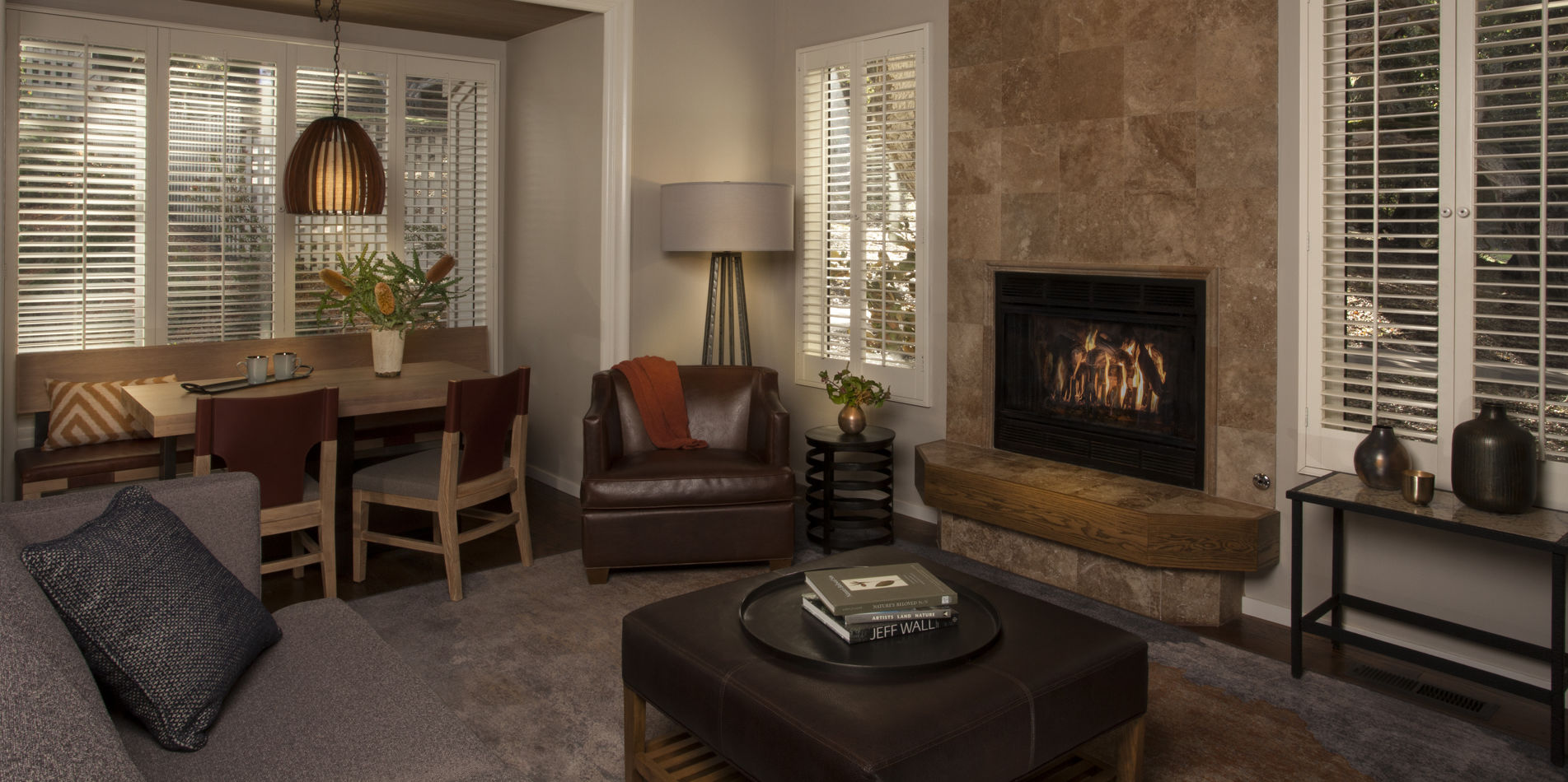 Carmel Valley Ranch_Accommodations_Garland_Suite_Living_Lounge_6291_BM