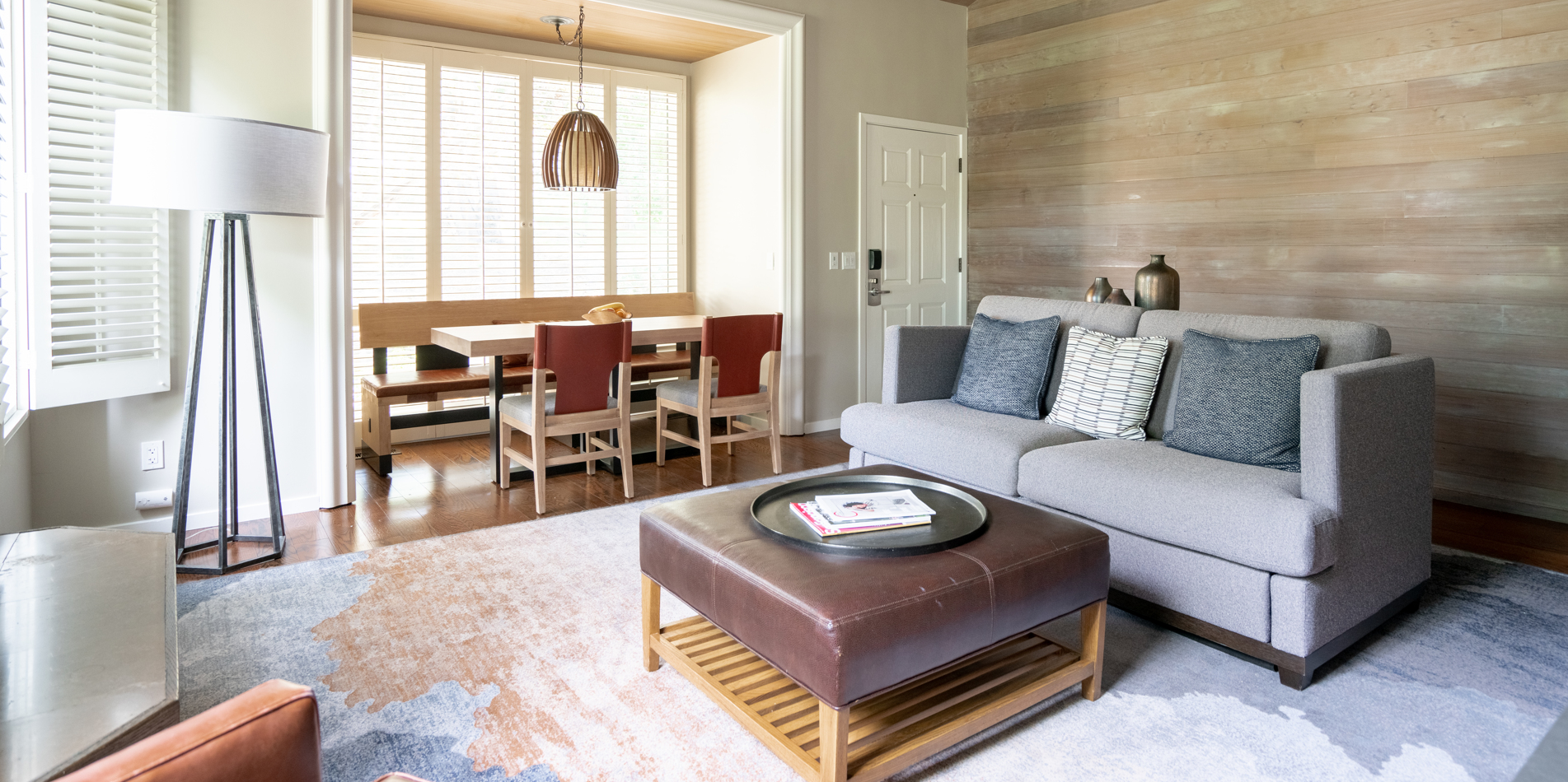 Carmel Valley Ranch_Accommodations_Hilltop Garland_Lounge_252_CR