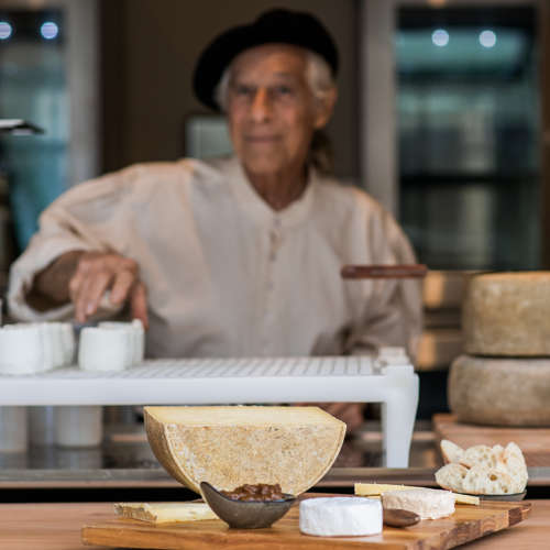 Carmel Valley Ranch_Creamery_Charlie_cheese_69_CR