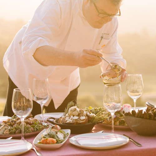 Carmel Valley Ranch_Dining_Harvest Landing_Tim Wood_3807_KD