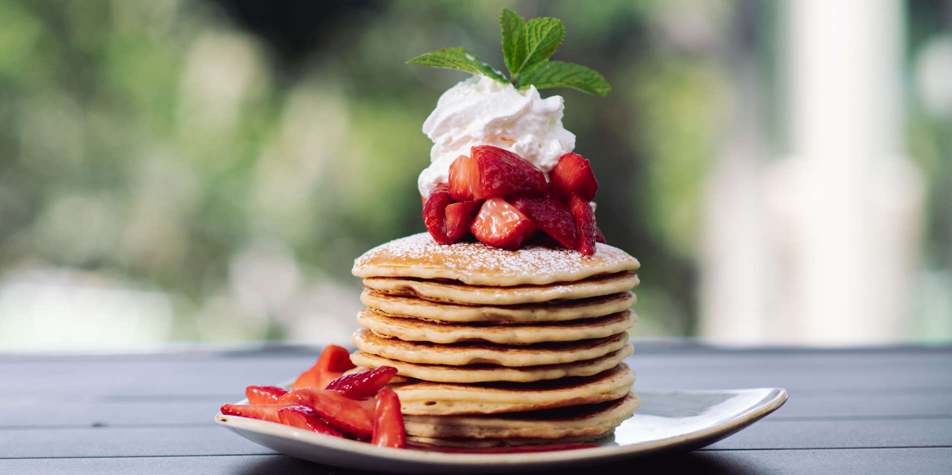 Carmel Valley Ranch_Food_Breakfast_Pancakes_42_CR