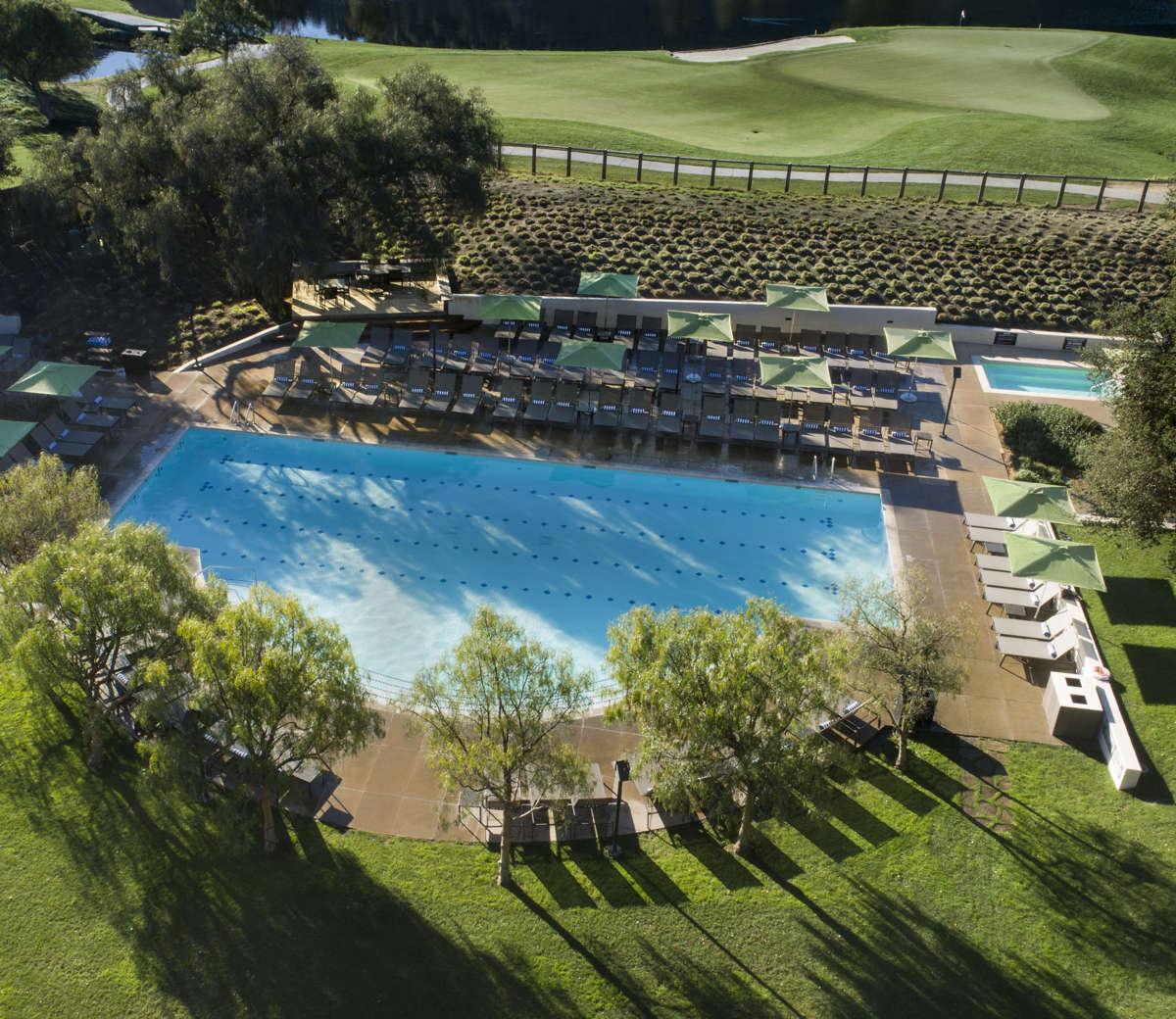 Carmel Valley Ranch_Property_River Ranch_Family_Pool_0055_BM