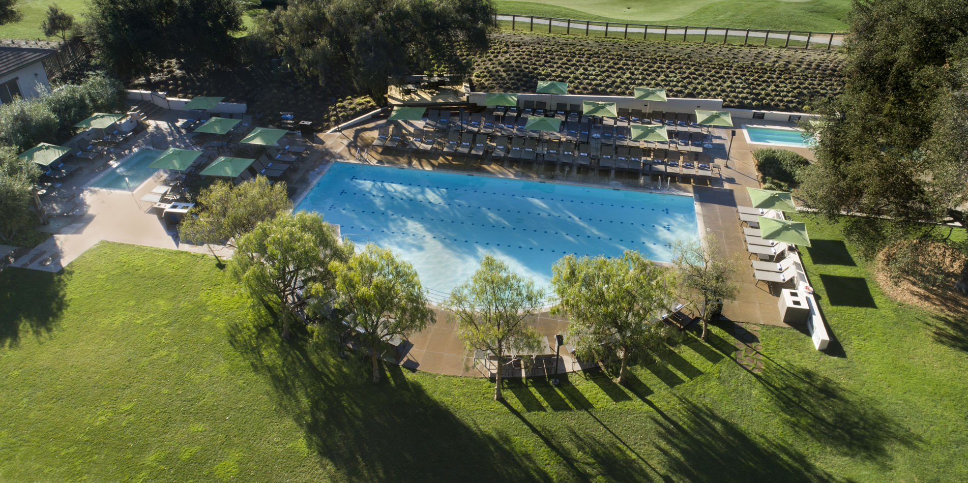 Carmel Valley Ranch_Property_River Ranch_Family_Pool_0055_BM