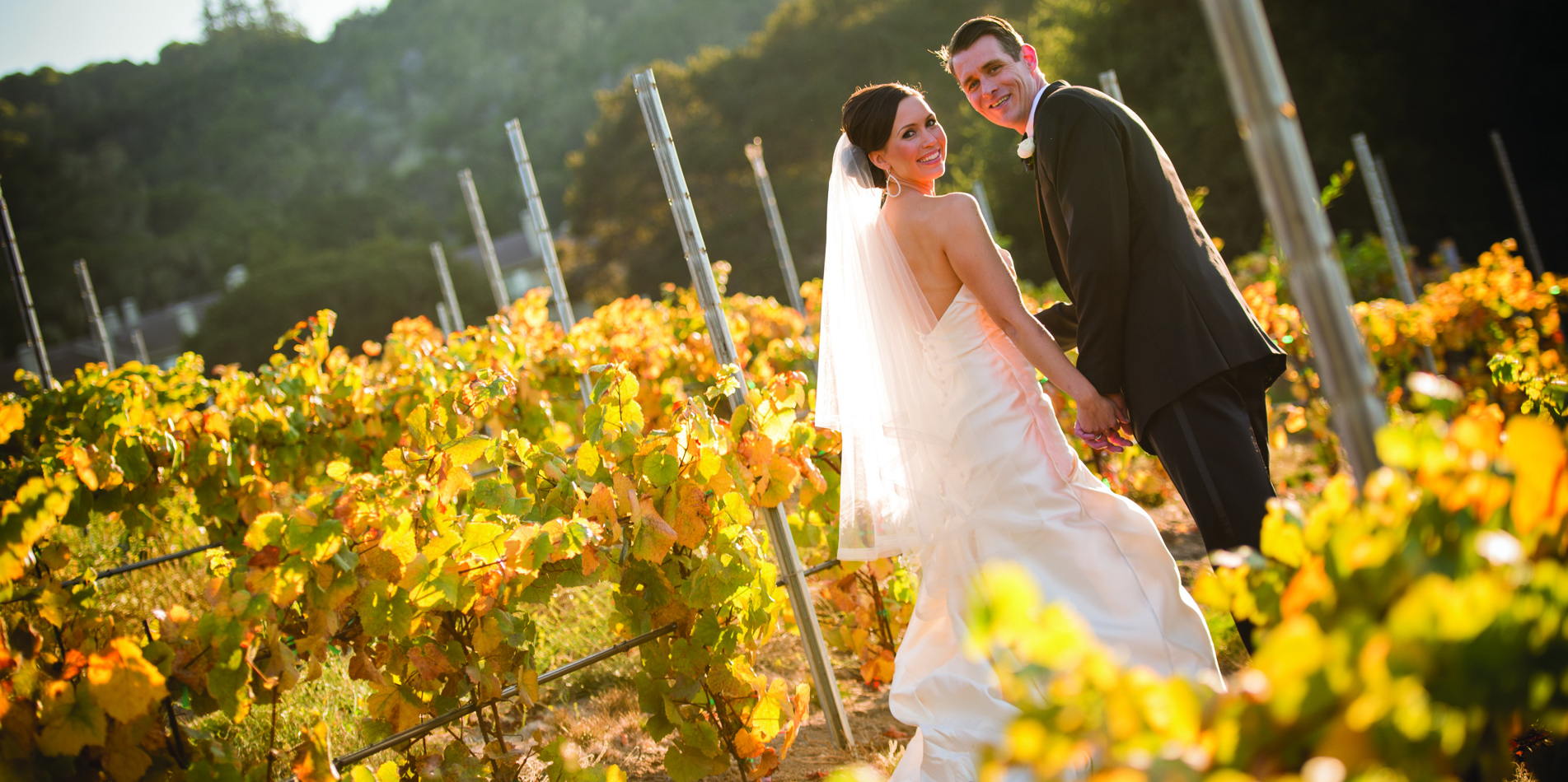 Carmel Valley Ranch_Wedding_AutumnVineyard_scottcampbellphoto