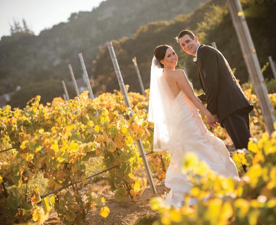 Carmel Valley Ranch_Wedding_AutumnVineyard_scottcampbellphoto