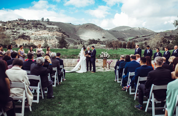 Carmel-Valley-Ranch_Weddings_Valley-Lawn-Ceremony_DC-Events