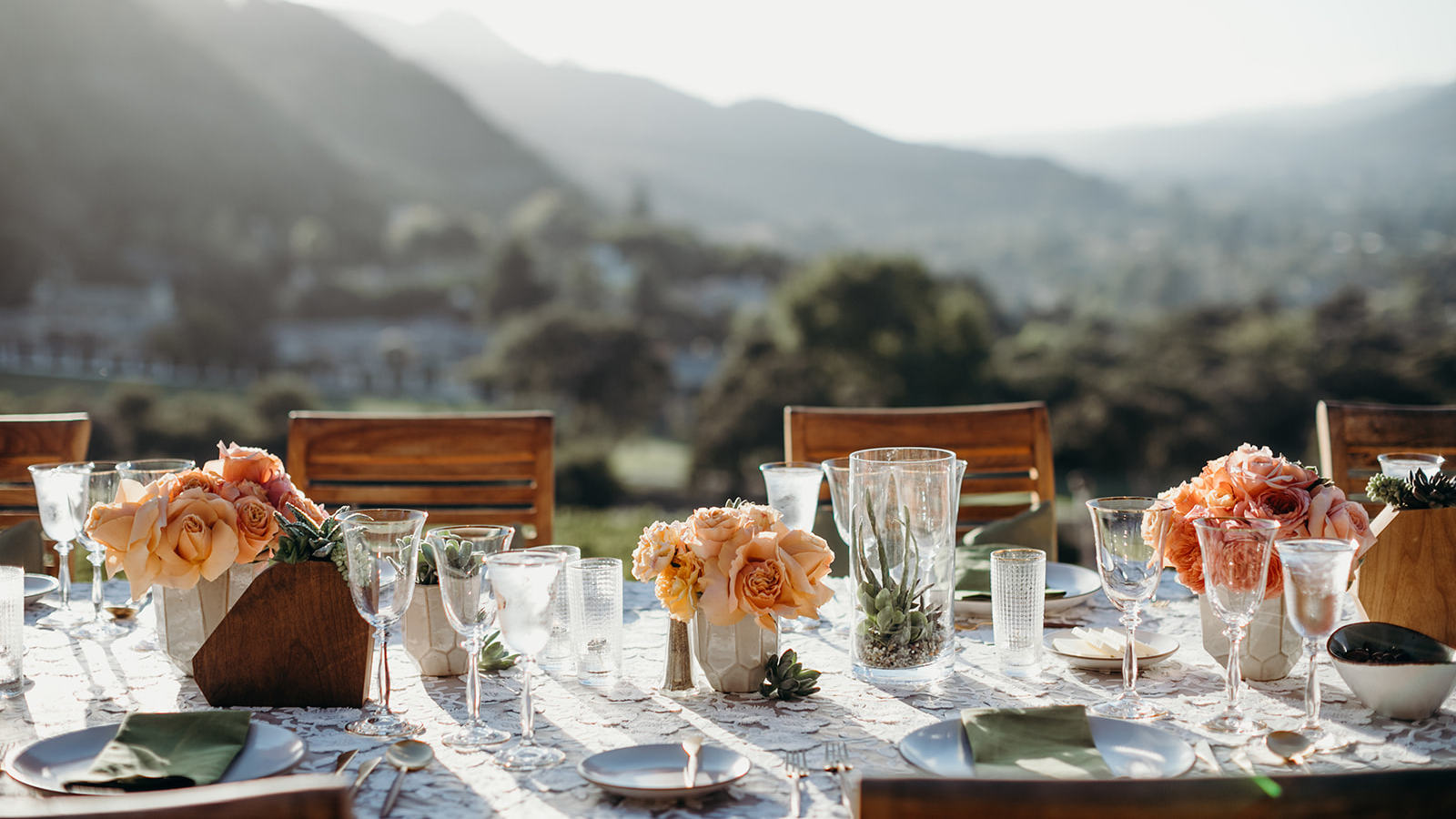 Carmel Valley Ranch_Weddings_Events_Harvest Landing_107_Katie Edwards