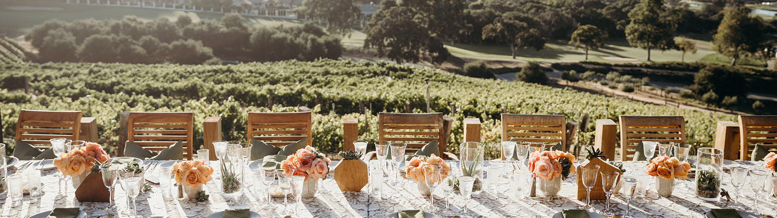 Carmel Valley Ranch_Weddings_Events_Harvest Landing_048_Katie Edwards