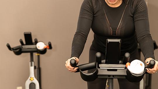 CVR Fitness 2020-8759