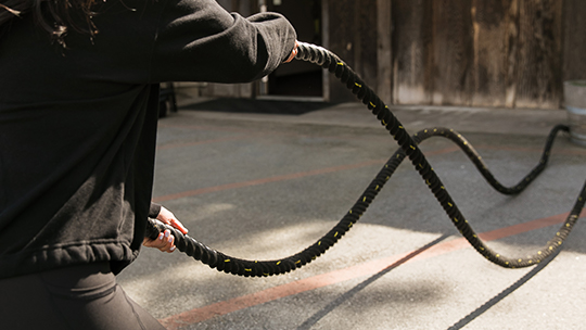 CVR Fitness 2020-8769