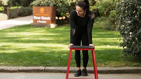CVR Fitness 2020-8788