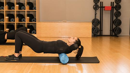 CVR Fitness 2020-8845