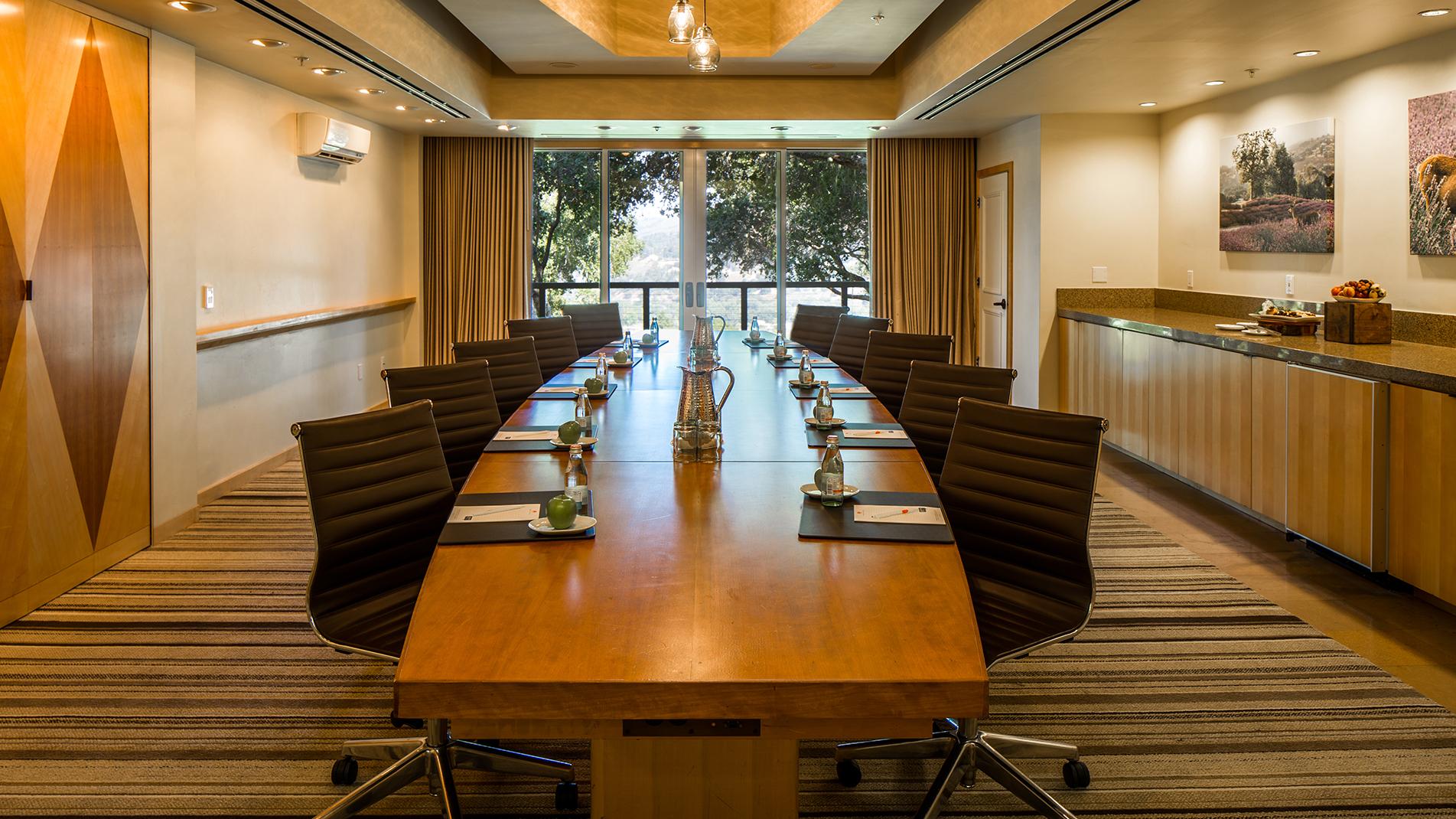 meetings-01