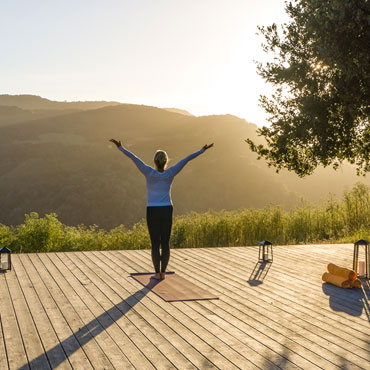 Carmel-Valley-Ranch_Property_Hilltop_Yoga_LG-370