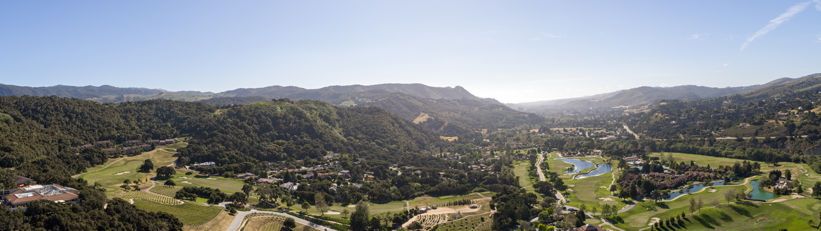 Carmel-Valley-Ranch_Property_Aerial_facing-west_pano_LG-Drone-1600