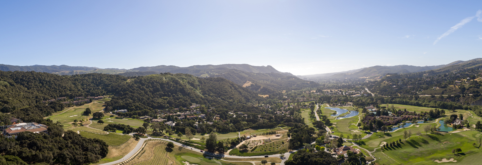 Carmel-Valley-Ranch_Property_Aerial_facing-west_pano_LG-Drone-H550