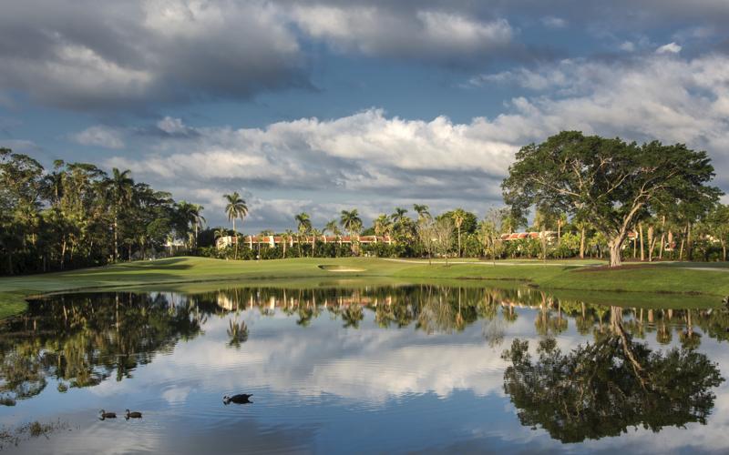 PBIDH_P0006_Golf_Course