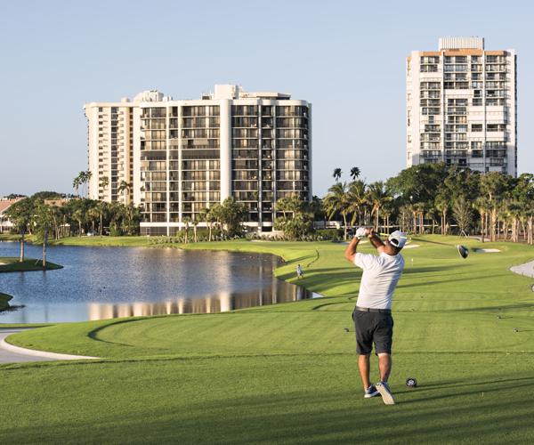 PBIDH_P0023_Golf_Course