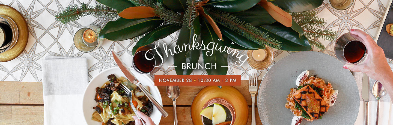 TheCarolinaInn_Crossroads_Thanksgiving2019