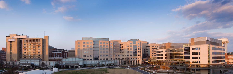 TheCarolinaInn_UNC_Hospital