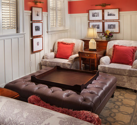 TheCarolinaInn_PublicSpace_GuestroomCorridor