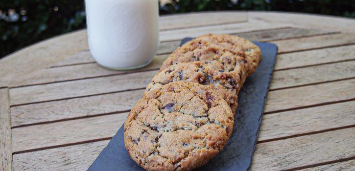 CrossroadsChapelHill_Food_ChocolateChipCookie