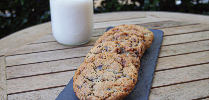 CrossroadsChapelHill_Food_ChocolateChipCookie