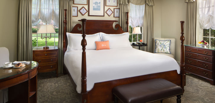 TheCarolinaInn_Accommodations_Suite