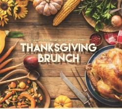 Thanksgiving_Brunch_2020