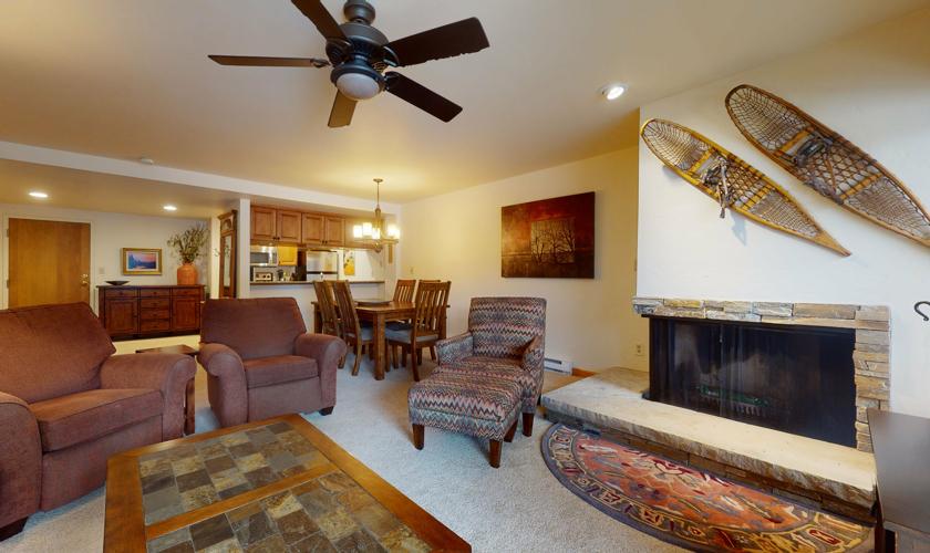 Fall-Ridge-204-living area-fireplace