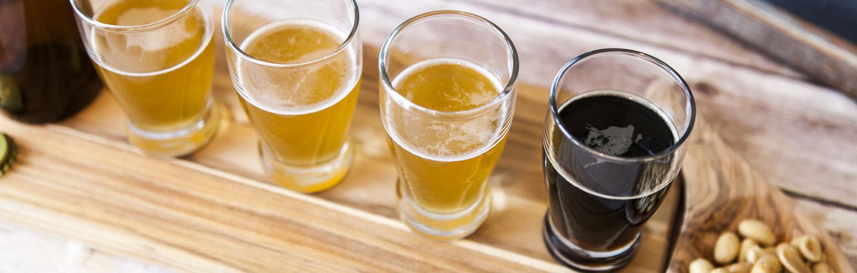 FB_Beer_craft flight