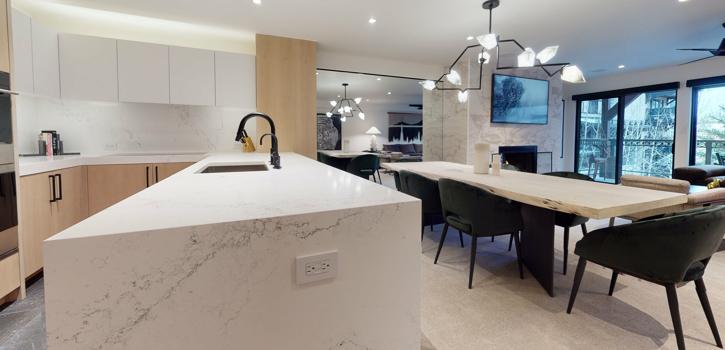 M304_kitchen_dining