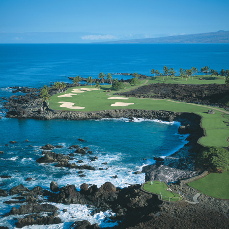 DRHawaii_MaunaLaniPoint_Hero_Golf