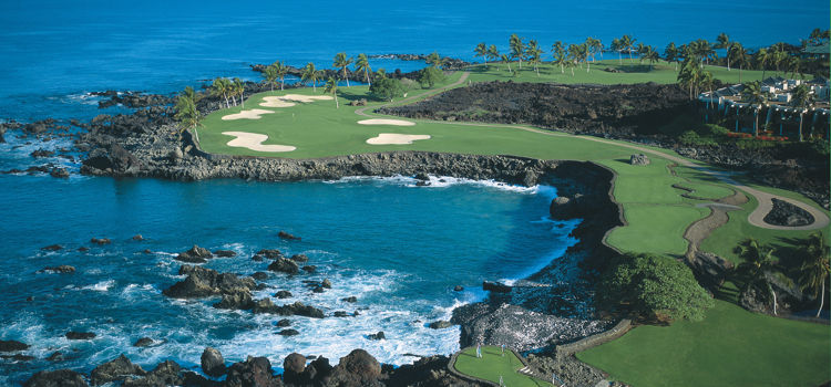 DRHawaii_MaunaLaniPoint_Hero_Golf