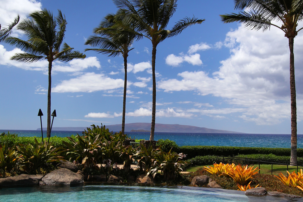 drhawaii_wbv_oceanfront_adult_pool_rv