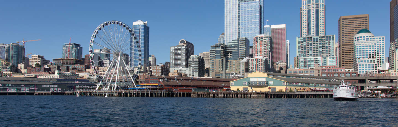 Motif_Seattle_LocalArea_Waterfront
